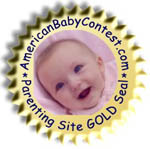 ABC_2_Baby_GOLD_Big_